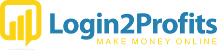 Login2Profits